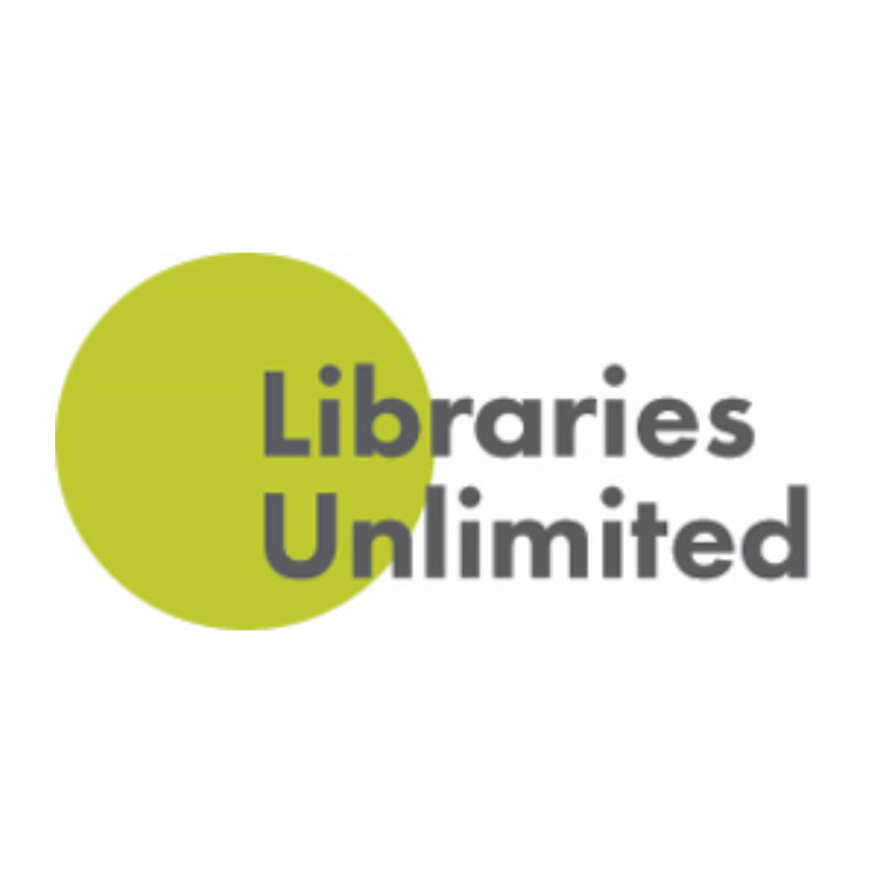 Libraries Unlimited