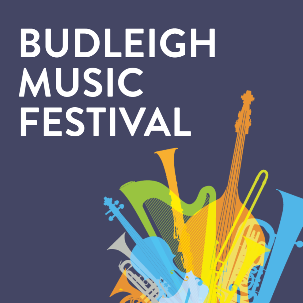 Budleigh Music Festival