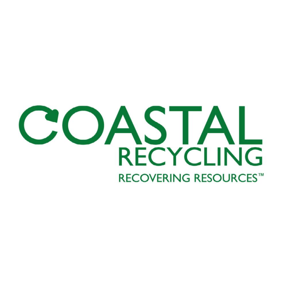 Coastal Recycling